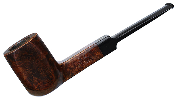 Misc. Estate Jobey Hand Rubbed Paneled Billiard (460) (Patent)