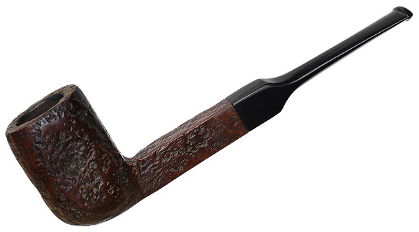 Misc. Estate Amphora X-tra Sandblasted Paneled Billiard (735)