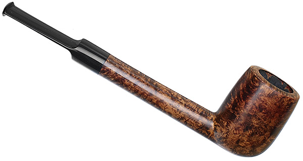 Misc. Estate Rusi (Rusen Rusenov) Smooth Canadian with Plateau (Unsmoked)