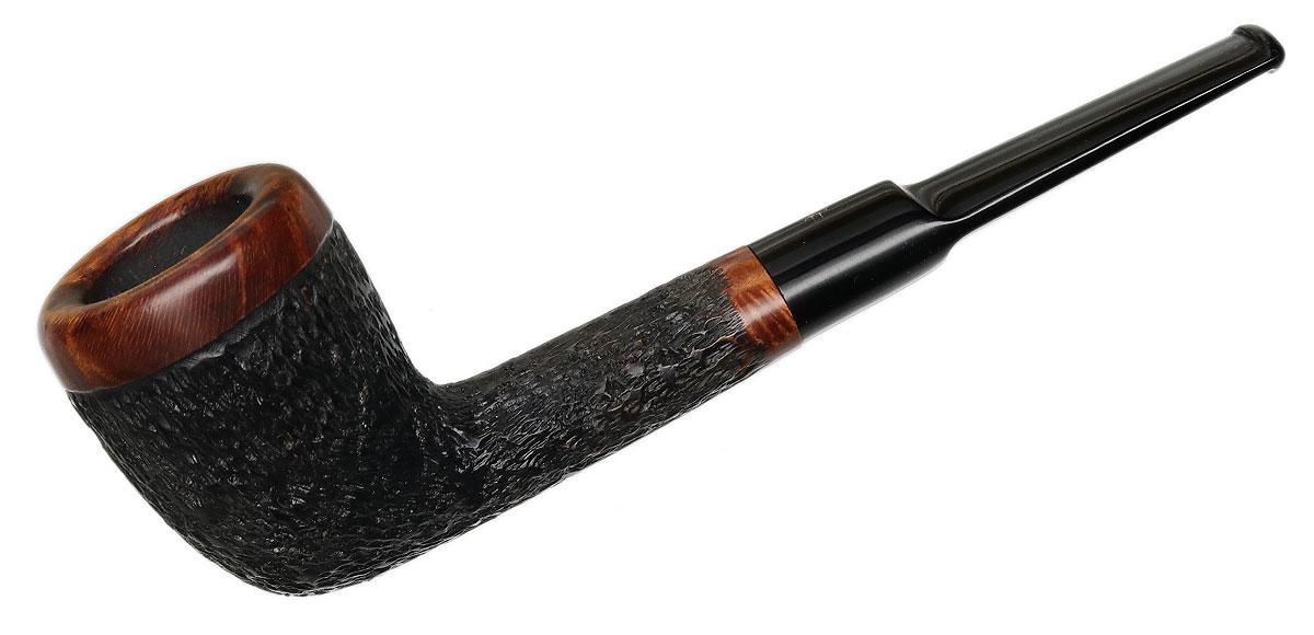 Misc. Estate Fumo Small Cut Partially Rusticated Dublin (401)