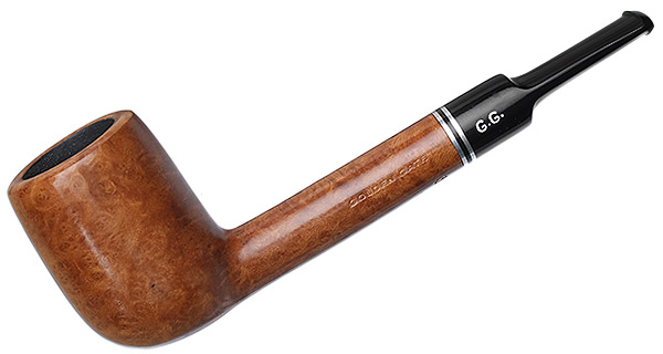 Misc. Estate Golden Gate Smooth Lovat (303)