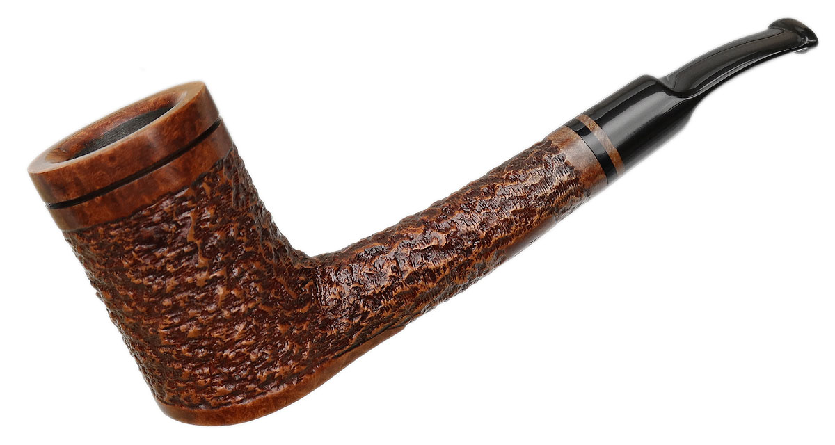 Misc. Estate Jirsa Partially Rusticated Cherrywood (95)