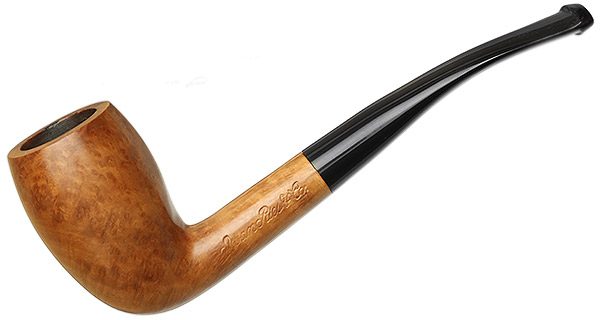 Misc. Estate Iwan Ries Smooth Acorn