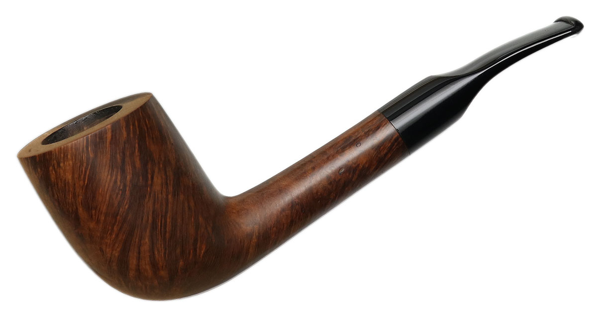 Misc. Estate Unknown Smooth Bent Dublin