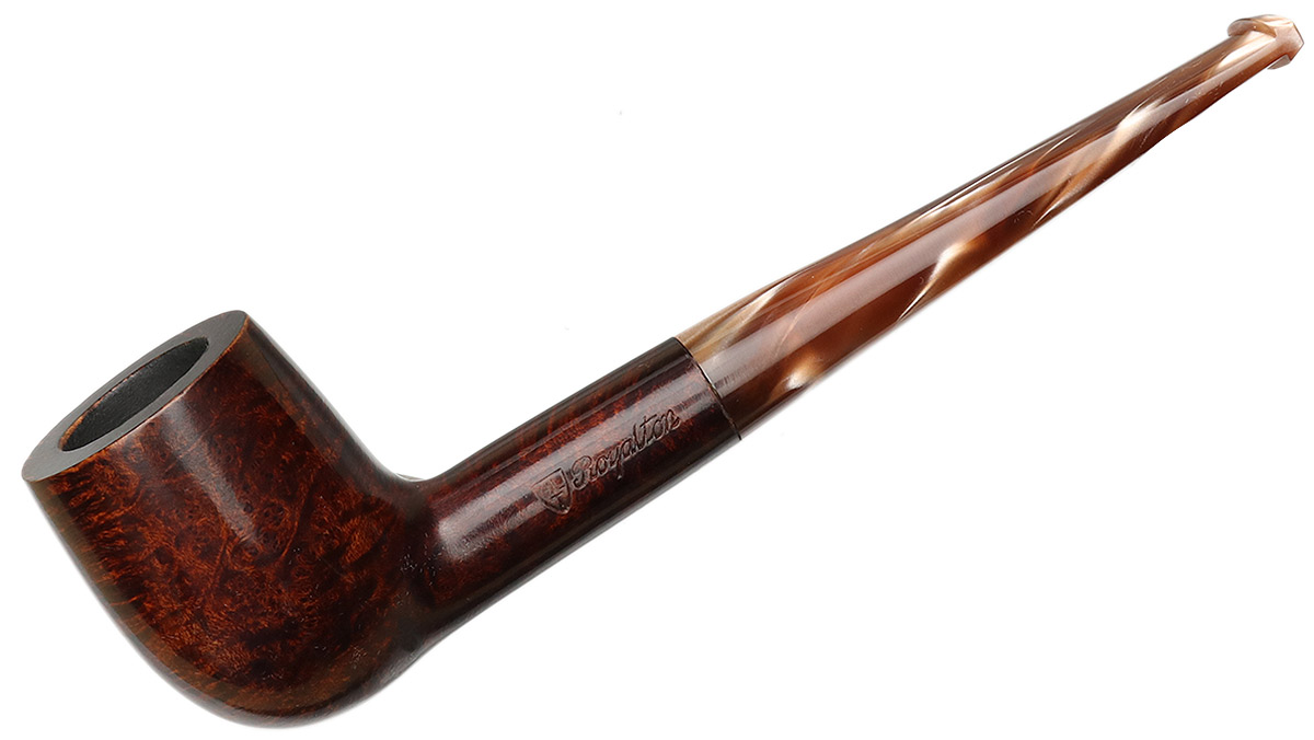 American Estate HLT Royalton Smooth Billiard (Unsmoked)