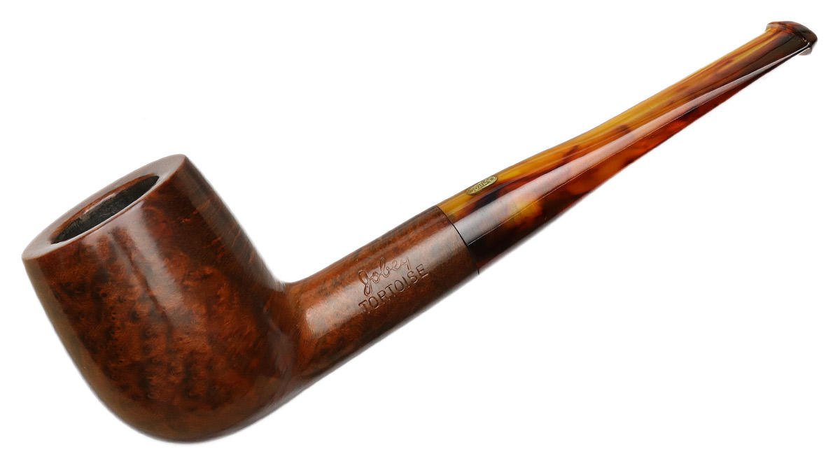 Misc. Estate Jobey Tortoise Smooth Billiard (225)