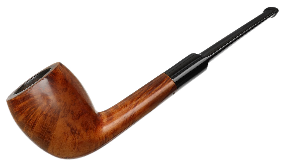 Misc. Estate Hilson Vintage Smooth Acorn (415)