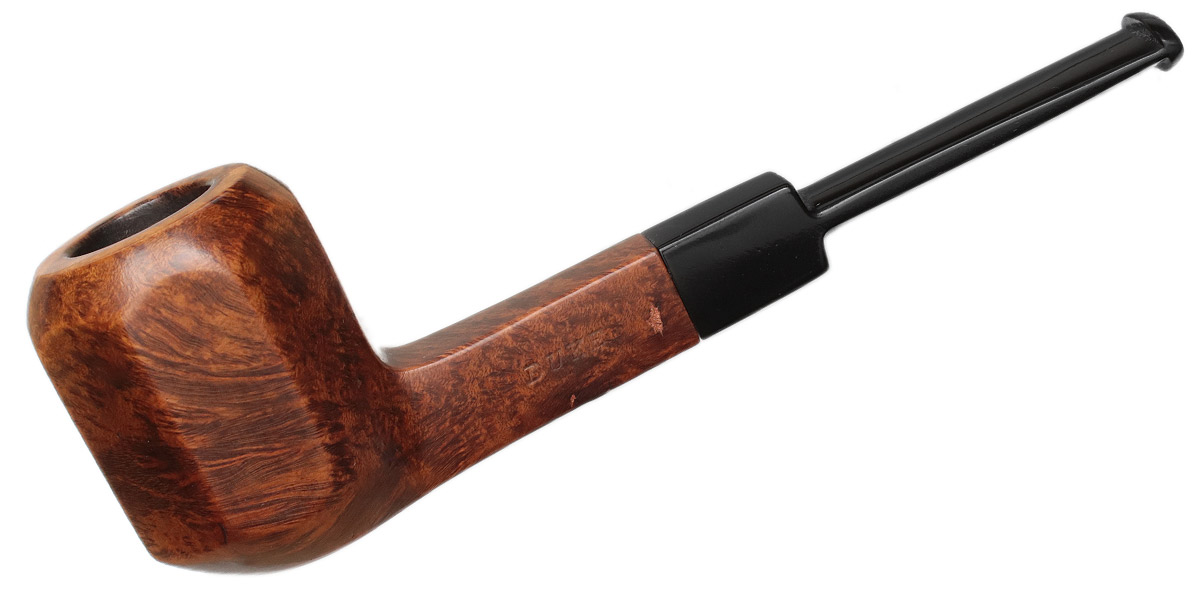 Misc. Estate Unknown Duke Smooth Panel