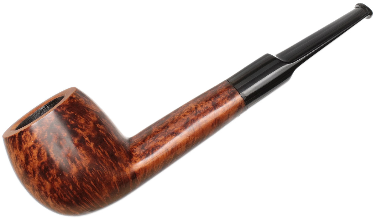 Misc. Estate Royal Dutch Smooth Apple (417)