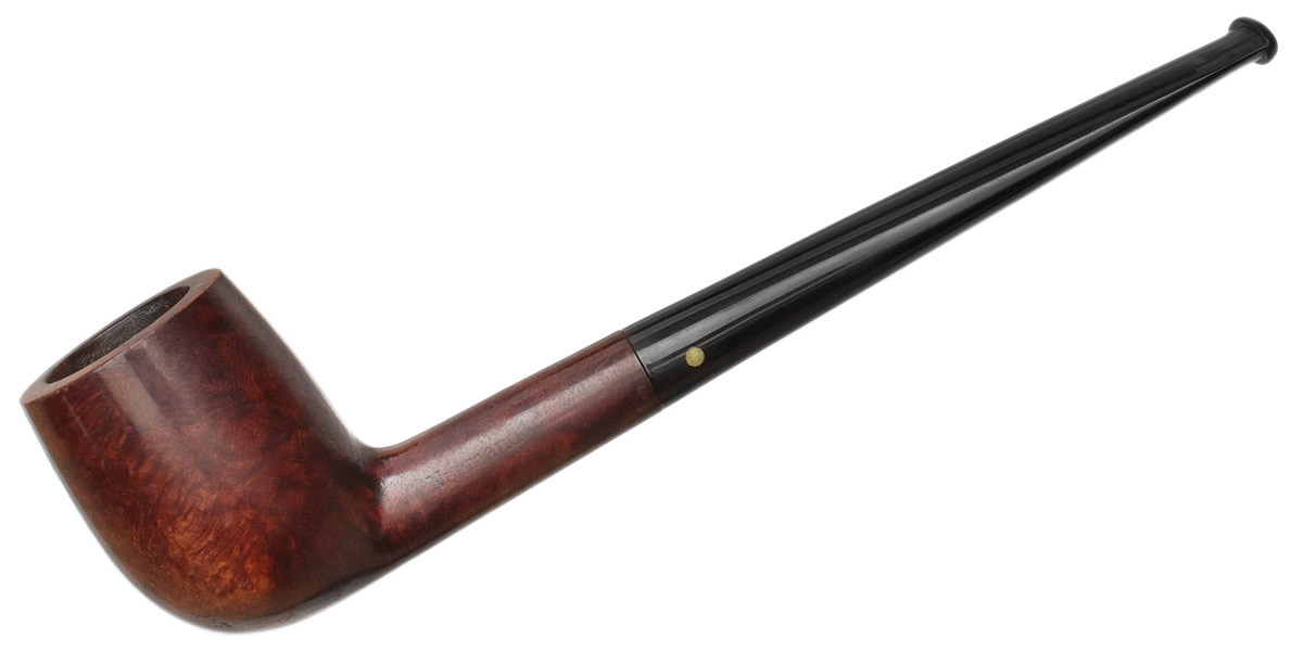 Misc. Estate Normand Smooth Billiard