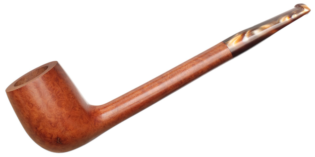 Misc. Estate Unknown Smooth Canadian (Unsmoked)