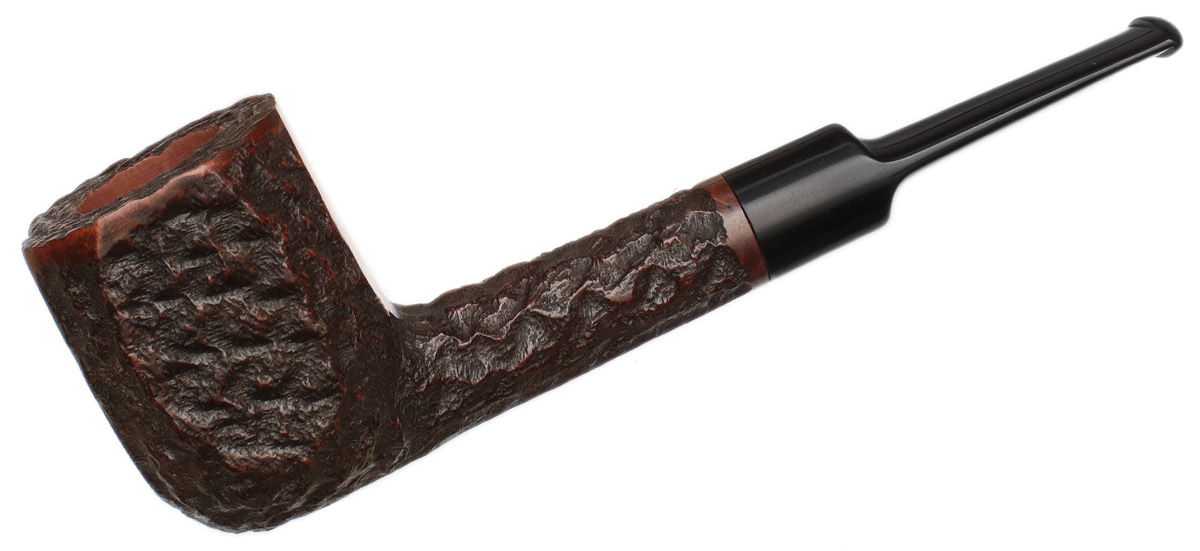 Misc. Estate Phillip Trypis Partially Rusticated Panel (4) (Unsmoked)