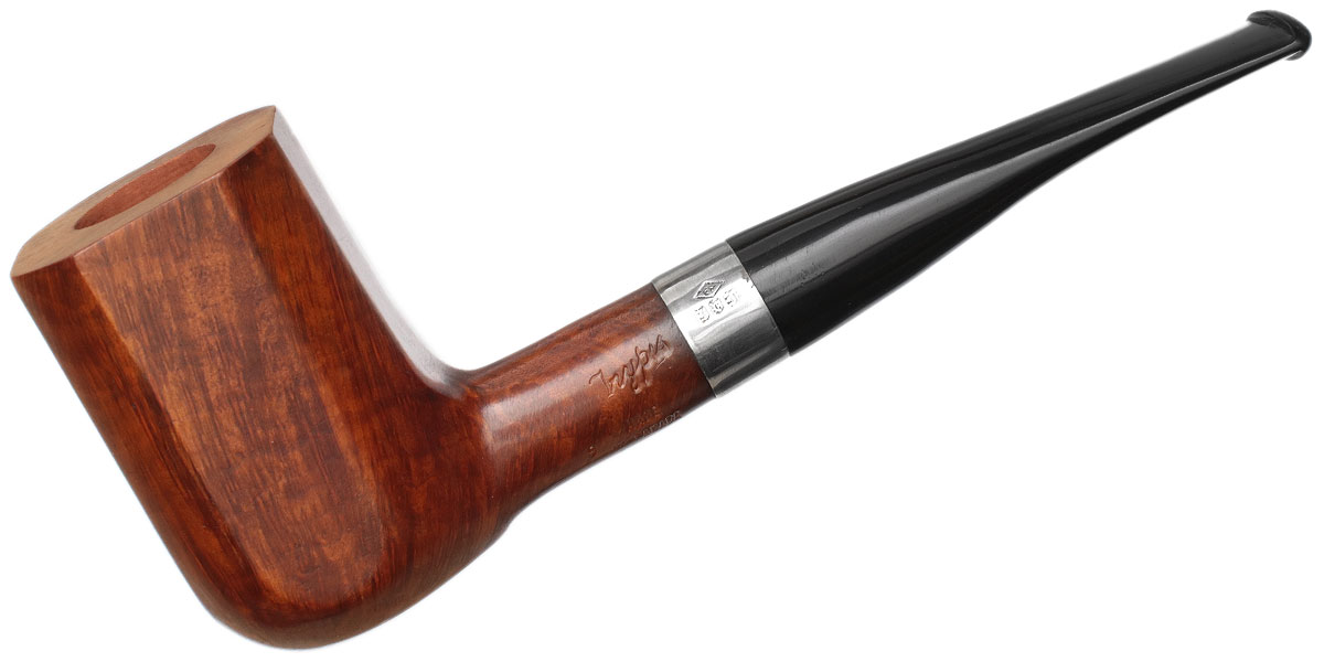 Misc. Estate Phillip Trypis Smooth Panel (9) (Unsmoked)