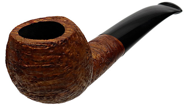 American Estate Ernie Markle Sandblasted Scoop (Unsmoked)