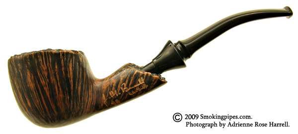 Boswell Pipe