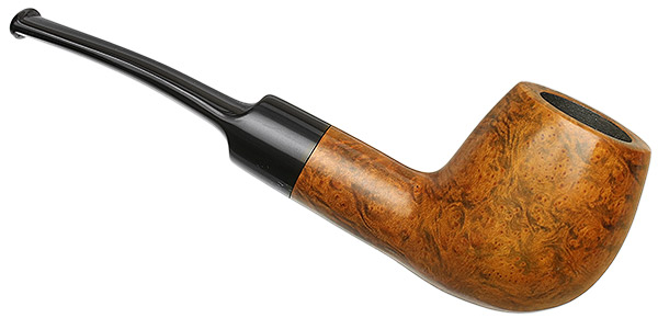 American Estate J.M. Boswell Smooth Bent Apple (2006) (Unsmoked)