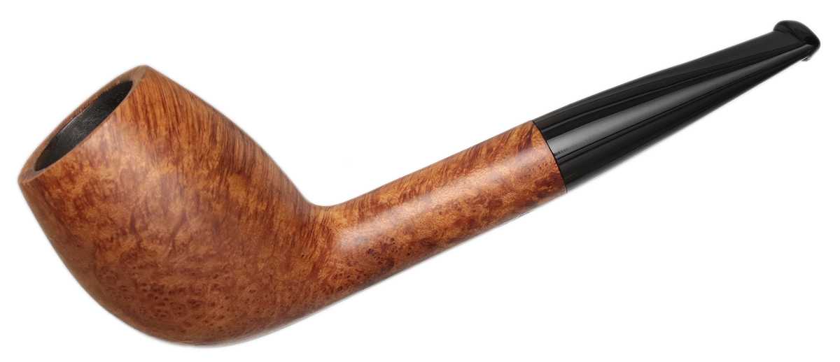 American Estate BriarWorks Classic Light Smooth (C142S)
