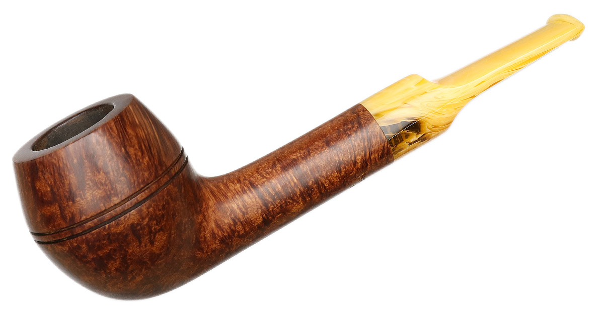 American Estate BriarWorks Classic Light Smooth (C51)