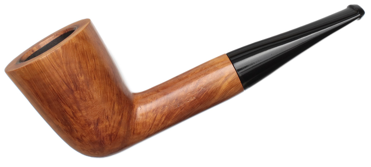 American Estate Barclay-Rex Smooth Dublin