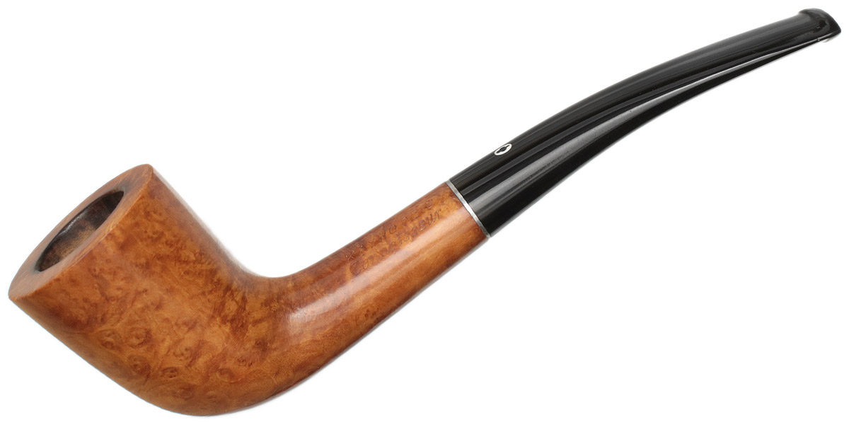 American Estate Kaywoodie Super Grain (01) (1947-1950s)
