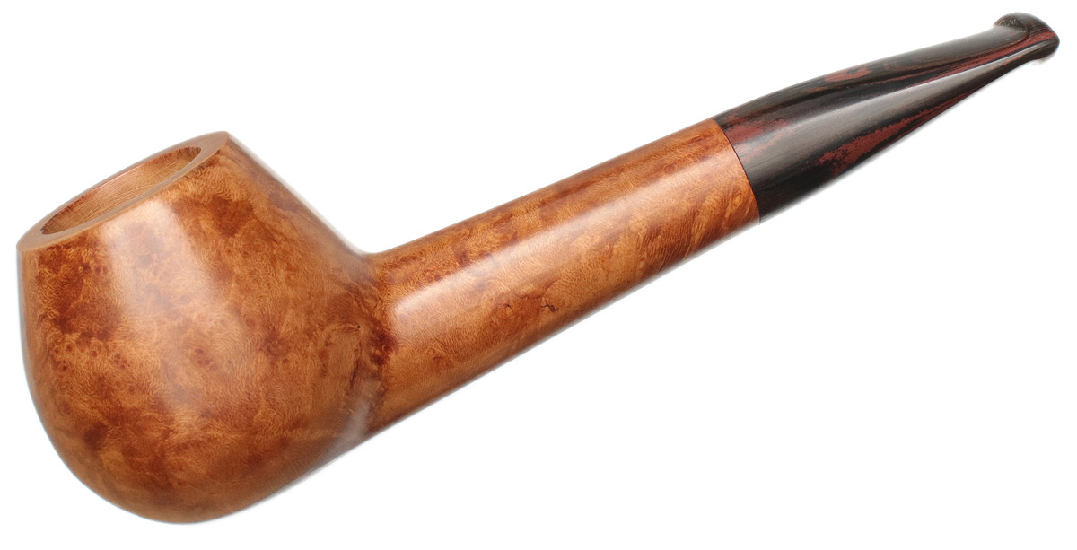 American Estate Grant Bray Smooth Apple (Unsmoked)