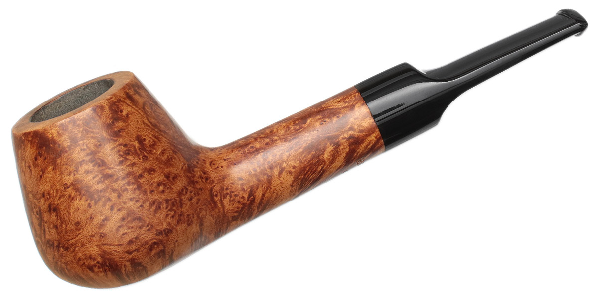 American Estate BriarWorks Classic Light Smooth (C41)