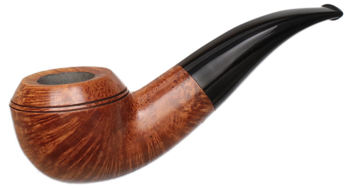 American Estate BriarWorks Classic Light Smooth (C111)