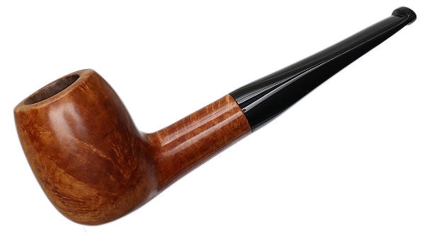 American Estate Azura Smooth Billiard