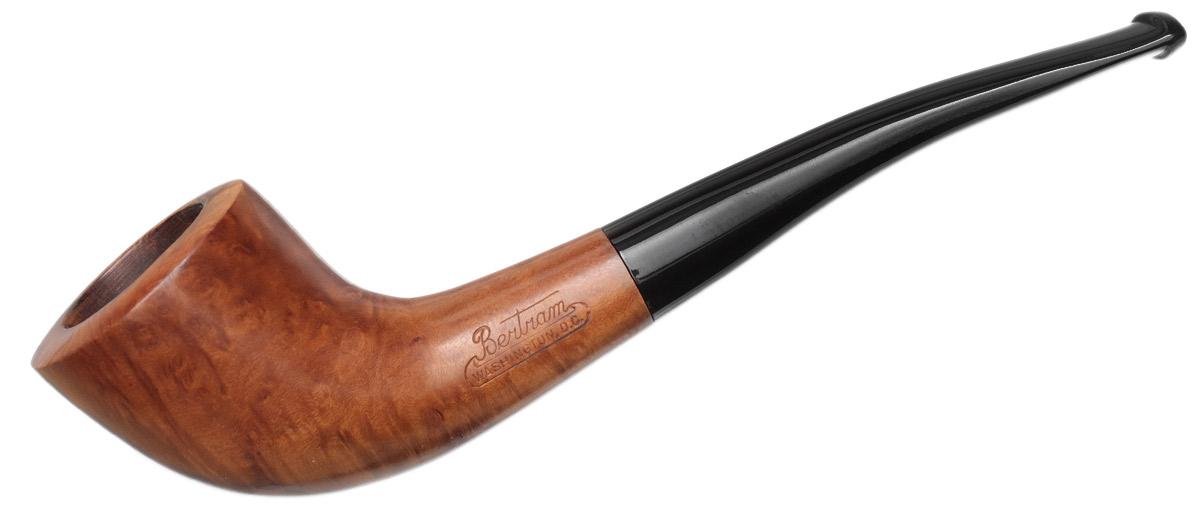 American Estate Bertram (Washington, D.C.) Smooth Horn (60)