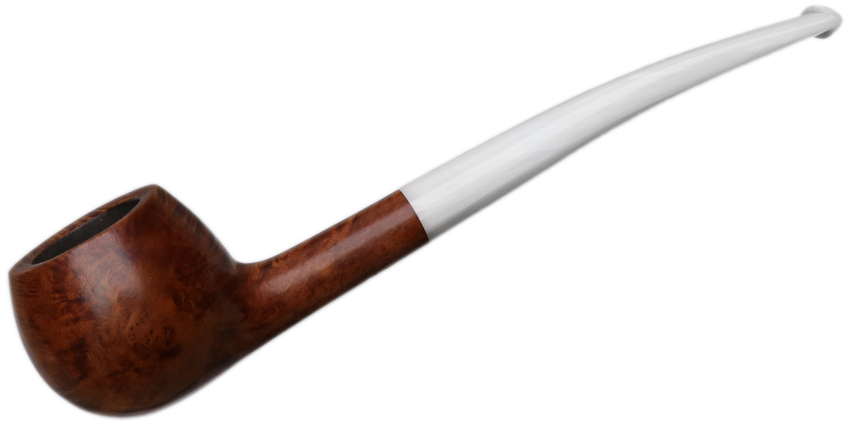 American Estate BriarWorks Classic Light Smooth (C121)