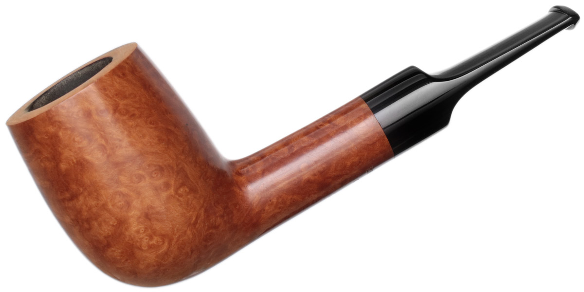 American Estate BriarWorks Classic Natural Smooth (C22F) (9mm)