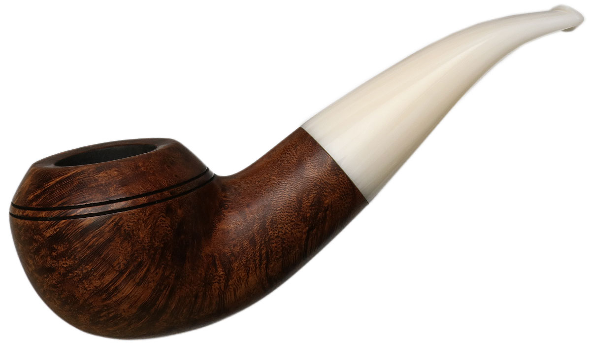 American Estate BriarWorks Classic Dark Smooth (C111)