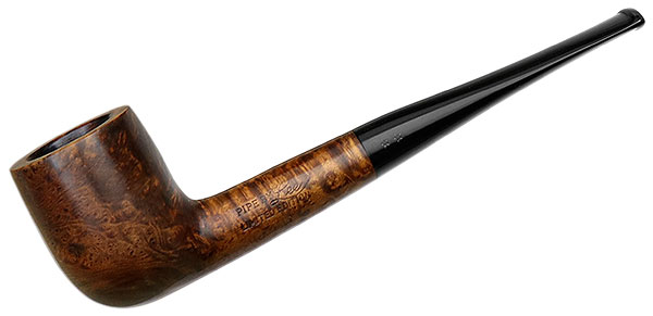 Pipe by Lee Smooth Billiard (***) (Threaded Stinger)