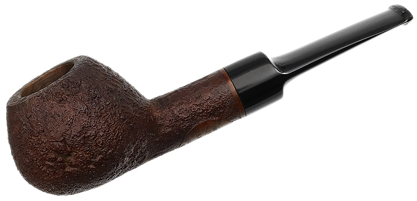 American Estate Kurt Huhn Sandblasted Apple (Smoker