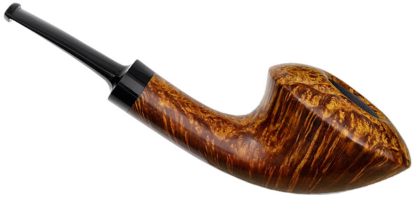 American Estate J. Alan Smooth Nautical Dublin (1020) (2015) (Unsmoked)