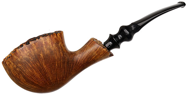 Randy Wiley Spot Carved Freehand (2)