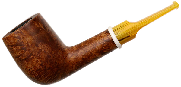 Briarworks Classic Light Smooth Billiard (C22)