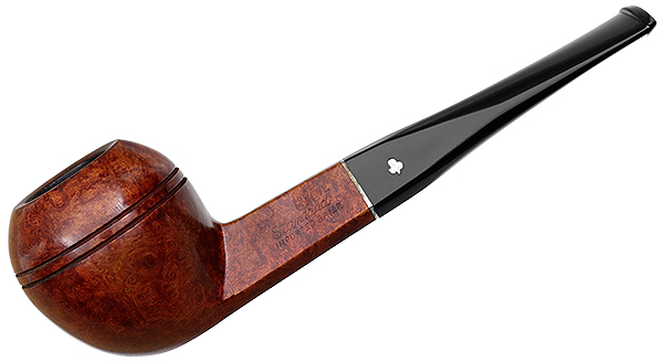 American Estate Kaywoodie Standard Smooth Bulldog (82) (1950-1970) (Stinger Cut)