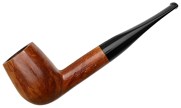 American Estate Paul Bonaquisti Lustro Smooth Billiard (8)