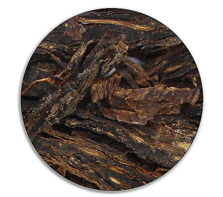 Gawith, Hoggarth & Co. Scotch Flake