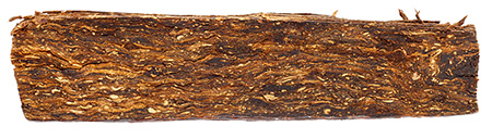 Gawith, Hoggarth & Co. Ennerdale Flake