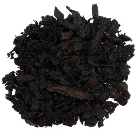 McClelland VBC - Vanilla Black Cavendish
