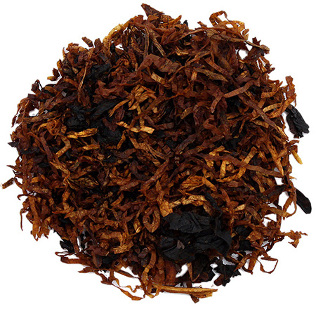 Best Selling Bulk Pipe Tobaccos