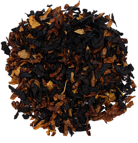 Lane Limited: RLP-6 Pipe Tobacco