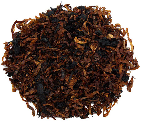 Sutliff (Altadis) Tobacco Galleria: Blue Note