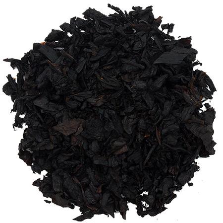 Sutliff (Altadis) B20 - Black Cavendish