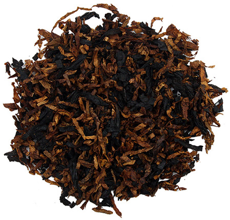 Sutliff Match 20 Pipe Tobacco