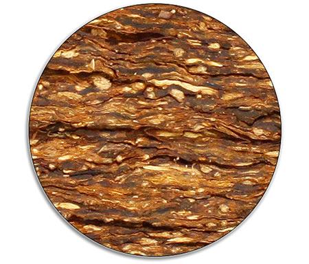 Sutliff (Altadis) 507C Virginia Slices