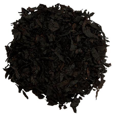 Sutliff (Altadis) Black Raspberry
