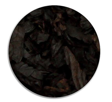 Sutliff (Altadis) B21 Black Spice